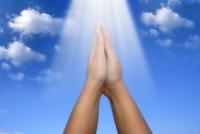 Молитвы этого дня бывают услышаны. Фото: Shutterstock