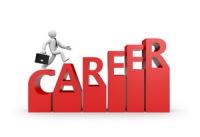 Превосходный день для карьеристов и бизнесменов. Фото: Shutterstock