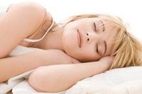 Сон может дать подсказку в решении проблемы. Фото: Shutterstock