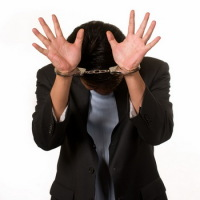 Преступления этого дня легко раскрываются. Фото: Shutterstock