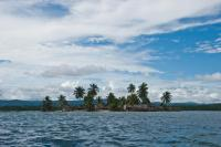 Бокас-дель-Торо (Фото: tonisalado, Shutterstock)