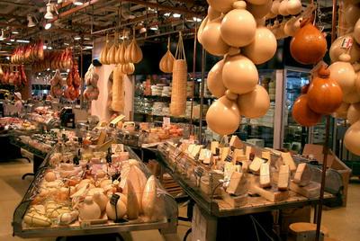 Картинки по запросу Фестиваль сыра в Бра картинки