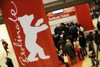 Главное культурное событие года здесь – Берлинский международный кинофестиваль