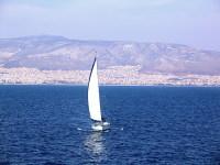 Это прекрасное место для отдыха (Фото: Elpis Ioannidis, www.shutterstock.com)