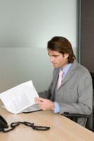 ...и в современных офисах (Фото: AISPIX, Shutterstock)