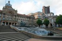 В городе множество музеев и красивых мест (Фото: Dainis Derics, www.shutterstock.com)