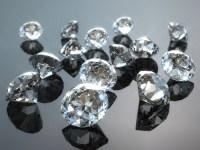 Нетания носит титул «Города бриллиантов» (Фото: cla78, Shutterstock)