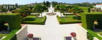 Бахайский парк (Фото: vblinov, www.shutterstock.com)
