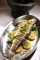 Кухня Кармиэля впитала средиземноморские традиции (Фото: dextroza, www.shutterstock.com)