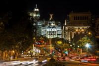 Сегодня Мадрид считается одной из красивейших столиц мира (Фото: S.Borisov, Shutterstock)
