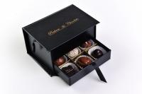 Шоколад – один из главных сувениров Цюриха (Фото: Benis Arapovic, Shutterstock)