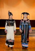 Фестиваль «ЭтноМода» в Санкт-Петербурге – уникальное событие в мире моды