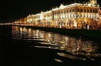 В фестивале принимают участие многие музеи Санкт-Петербурга