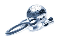 Каждый год Всемирный день здоровья посвящается глобальным проблемам, стоящим перед здравоохранением планеты (Фото: Onur ERSIN, Shutterstock)