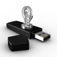 Современные информационные технологии требуют современных методов защиты (Фото: Ilin Sergey, Shutterstock)