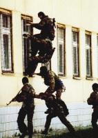 Многое из деятельности офицеров «Вымпела» еще очень долго будет оставаться секретом, в силу специфики их работы