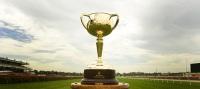 Кубок Мельбурна - самый известный национальный праздник Австралии (Фото: favoritnr1.com)