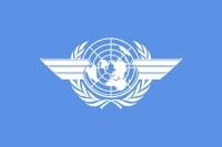 Флаг ICAO
