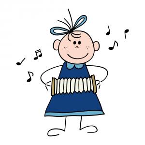 Хорошая музыка повышает настроение