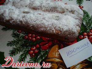 Фото: Darievna.ru