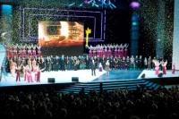 Программа Минского кинофестиваля богата и насыщена