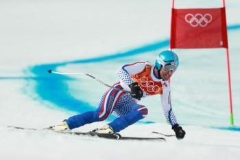 Маттиас Майер (Фото: РИА Новости)