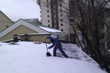 Фото: alp-garant.ru