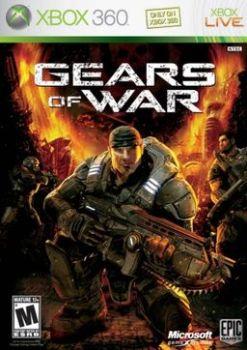 Североамериканская обложка издания игры для Xbox 360 (Фото: wikipedia)