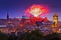24 июня – это национальный и любимый праздник шотландцев (Фото: Kanuman, Shutterstock)