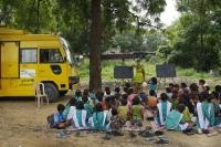 Главная цель данного Дня - активизировать усилия общества по распространению грамотности