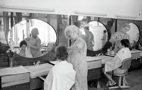 день парикмахера в россии 2016 картинка