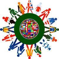 «Изучаем языки на протяжении всей жизни» — такой девиз был провозглашен ЮНЕСКО и в 21 веке
