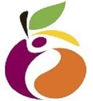 Логотип Международного Дня сока