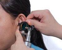После зрения, слух является вторым по значимости чувством... (Фото: weerayut ranmai, Shutterstock)