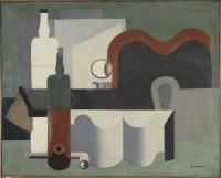 Натюрморт (1922)