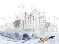 Проектировать архитектуру городов — необходимая и трудная работа (Фото: stockphoto mania, Shutterstock)