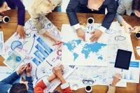Всемирный день статистики призван привлечь внимание общественности к важной работе, которую каждый день выполняют сотрудники статистических учреждений и организаций (Фото: Rawpixel, Shutterstock)