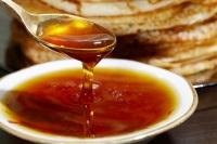 На Руси в этот день было принято подражать жужжанию пчел и есть мед (Фото:wildarrow, Shutterstock)