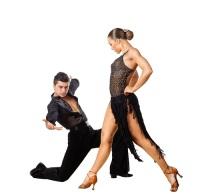 В настоящее время существует даже несколько видов танго... (Фото: Andy-pix, Shutterstock)