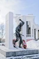 Сегодня вспоминают всех россиян, принимавших участие в более чем 30 вооруженных конфликтах за пределами страны (Фото: ppl, Shutterstock)