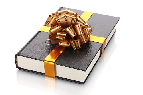 """Результат пошуку зображень за запитом """"міжнародний день дарування книг"""""""