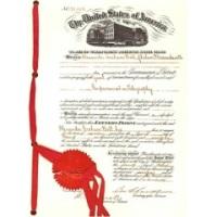 Патент № 174,465