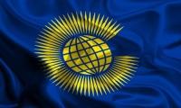Флаг Содружества наций (Фото: e X p o s e, Shutterstock)