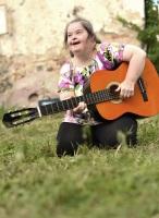 Распространенное мнение о неспособности таких детей к обучению - ошибочно (Фото: Marcel Jancovic, Shutterstock)