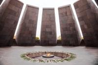 В 2015 году отмечается скорбная дата - столетие геноцида армян (Фото: takepicsforfun, Shutterstock)