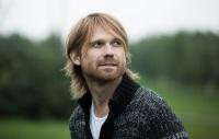 Макс Лакмус - сооснователь и идеолог Planeta.ru