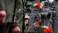 Сегодня вспоминают жертв Беслана и всех террористических актов...