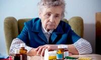Болезнь Альцгеймера является одной из самых распространенных форм деменции (Фото: medvesti.com)