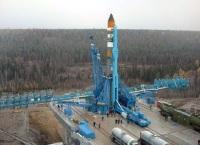 Выполнение космических оборонных программ — важнейшее стратегическое направление государственной политики в сфере национальной безопасности (Фото: mil.ru)