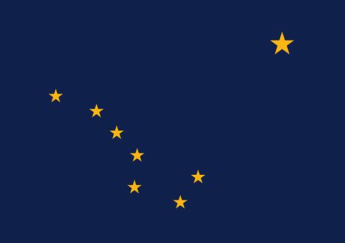 Картинки по запросу День Аляски в США